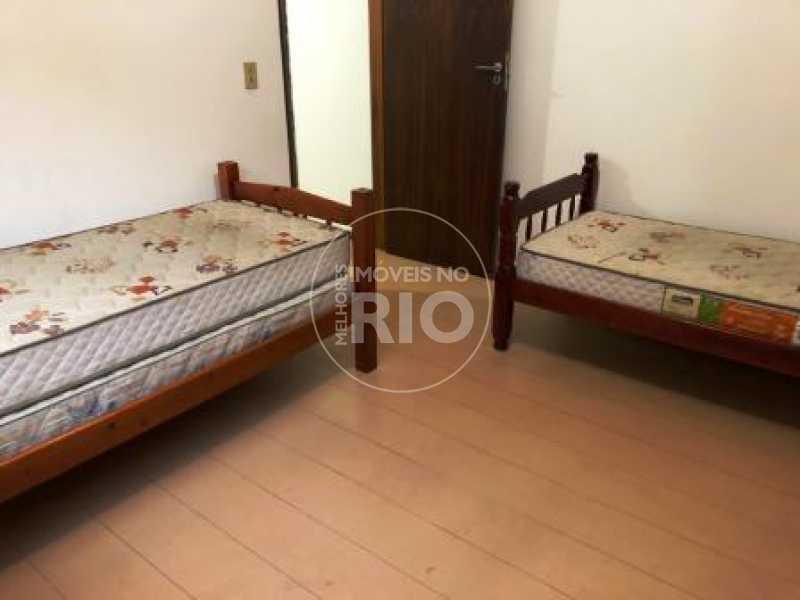 Casa na Tijuca - Casa na Tijuca - MIR3349 - 7