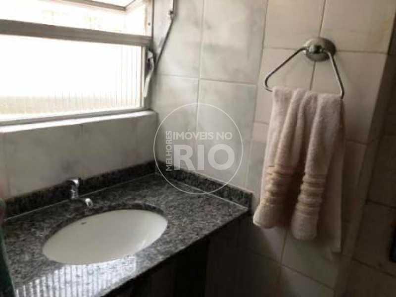 Casa na Tijuca - Casa na Tijuca - MIR3349 - 12