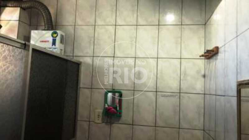 Casa na Tijuca - Casa na Tijuca - MIR3349 - 13