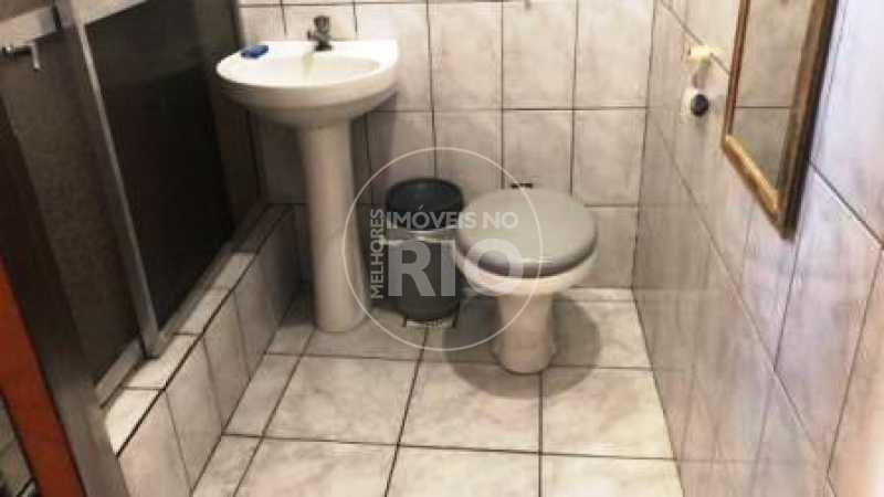 Casa na Tijuca - Casa na Tijuca - MIR3349 - 15