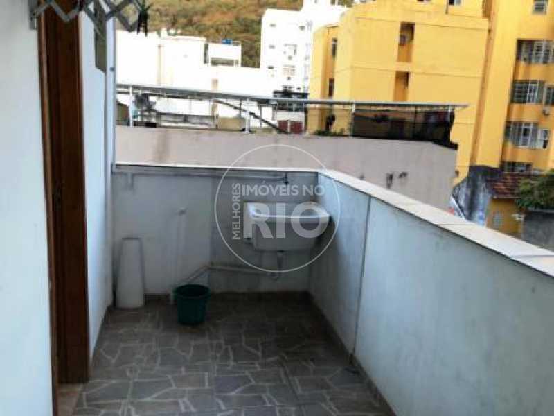 Casa na Tijuca - Casa na Tijuca - MIR3349 - 18