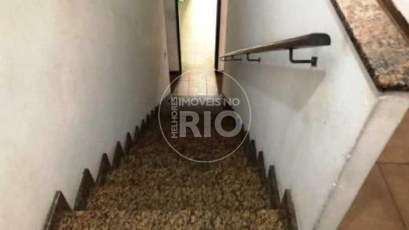 Casa na Tijuca - Casa na Tijuca - MIR3349 - 11