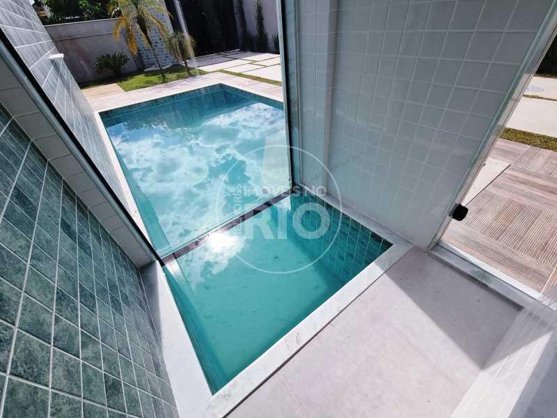 Casa no Interlagos de Itaúna - Casa no Condomínio Interlagos de Itaúna - CB0724 - 5