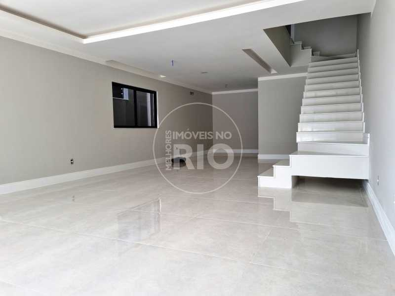 Casa no Interlagos de Itaúna - Casa no Condomínio Interlagos de Itaúna - CB0724 - 8