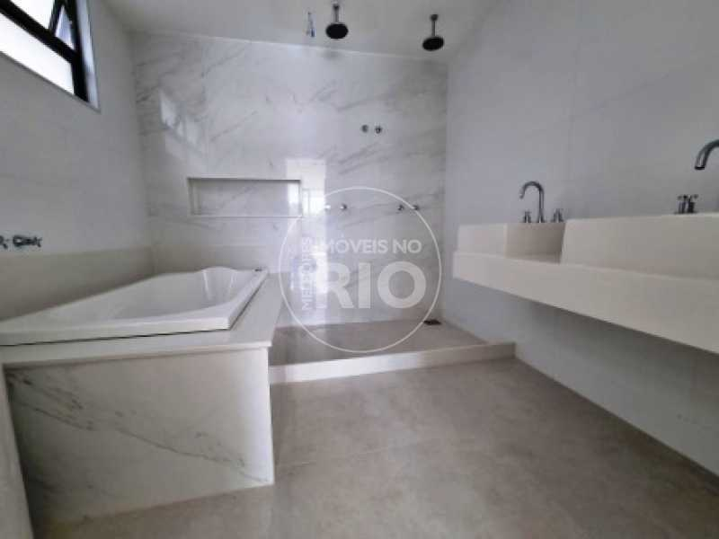 Casa no Interlagos de Itaúna - Casa no Condomínio Interlagos de Itaúna - CB0724 - 15
