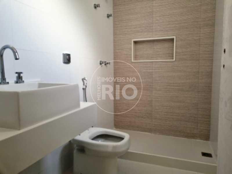 Casa no Interlagos de Itaúna - Casa no Condomínio Interlagos de Itaúna - CB0724 - 17