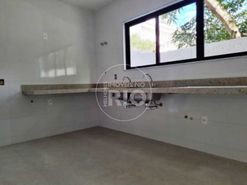 Casa no Interlagos de Itaúna - Casa no Condomínio Interlagos de Itaúna - CB0724 - 18