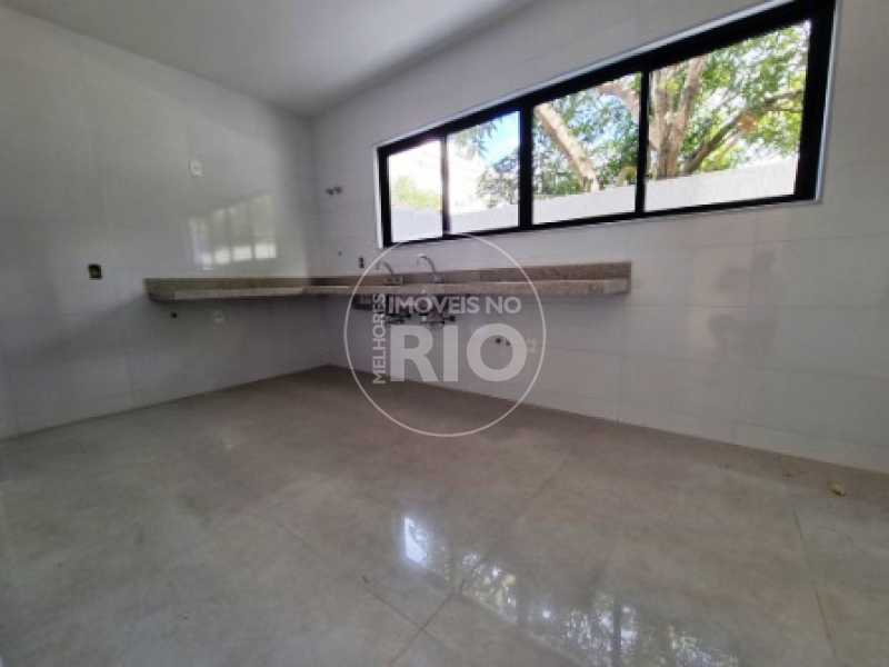 Casa no Interlagos de Itaúna - Casa no Condomínio Interlagos de Itaúna - CB0724 - 19