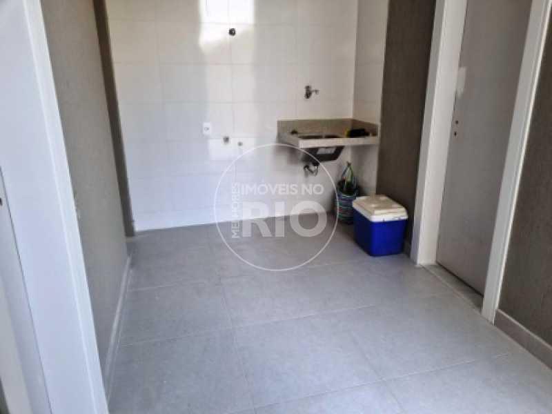 Casa no Interlagos de Itaúna - Casa no Condomínio Interlagos de Itaúna - CB0724 - 20