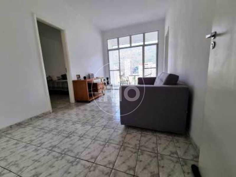 Apartamento no Riachuelo - Apartamento 1 quarto no Riachuelo - MIR3353 - 3
