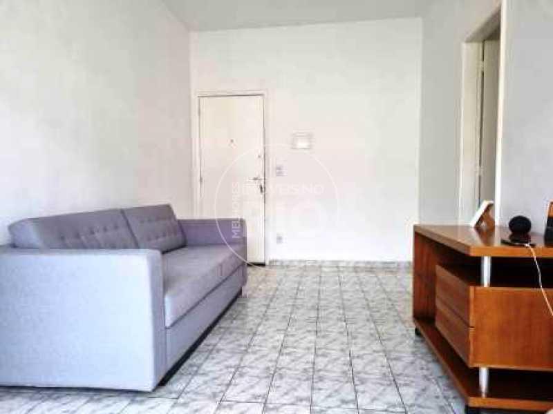 Apartamento no Riachuelo - Apartamento 1 quarto no Riachuelo - MIR3353 - 6