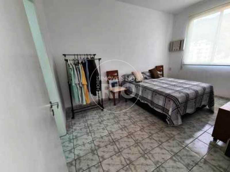 Apartamento no Riachuelo - Apartamento 1 quarto no Riachuelo - MIR3353 - 7