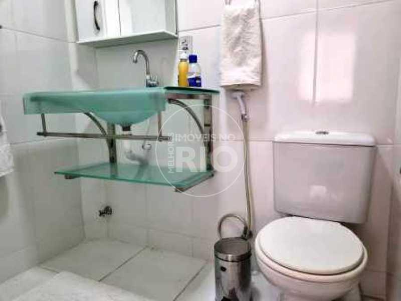 Apartamento no Riachuelo - Apartamento 1 quarto no Riachuelo - MIR3353 - 9
