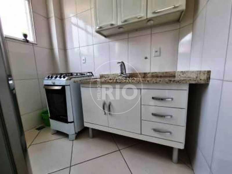 Apartamento no Riachuelo - Apartamento 1 quarto no Riachuelo - MIR3353 - 10