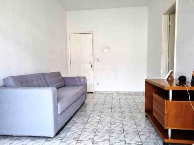 Apartamento no Riachuelo - Apartamento 1 quarto no Riachuelo - MIR3353 - 15