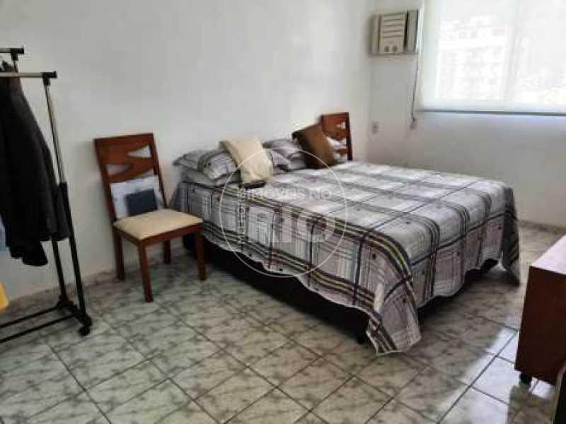 Apartamento no Riachuelo - Apartamento 1 quarto no Riachuelo - MIR3353 - 17