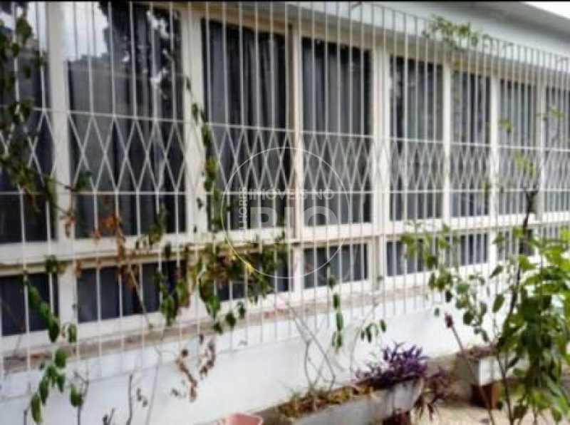 Casa no Grajaú - Casa 4 quartos no Grajaú - MIR3354 - 1