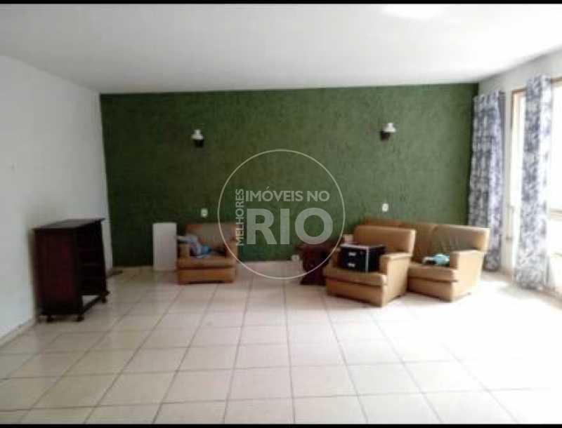Casa no Grajaú - Casa 4 quartos no Grajaú - MIR3354 - 4