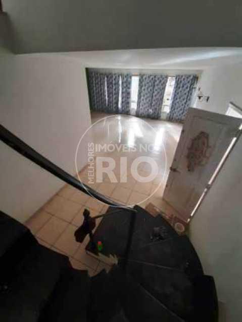Casa no Grajaú - Casa 4 quartos no Grajaú - MIR3354 - 6