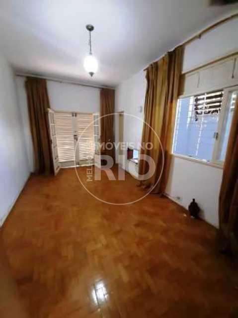 Casa no Grajaú - Casa 4 quartos no Grajaú - MIR3354 - 7