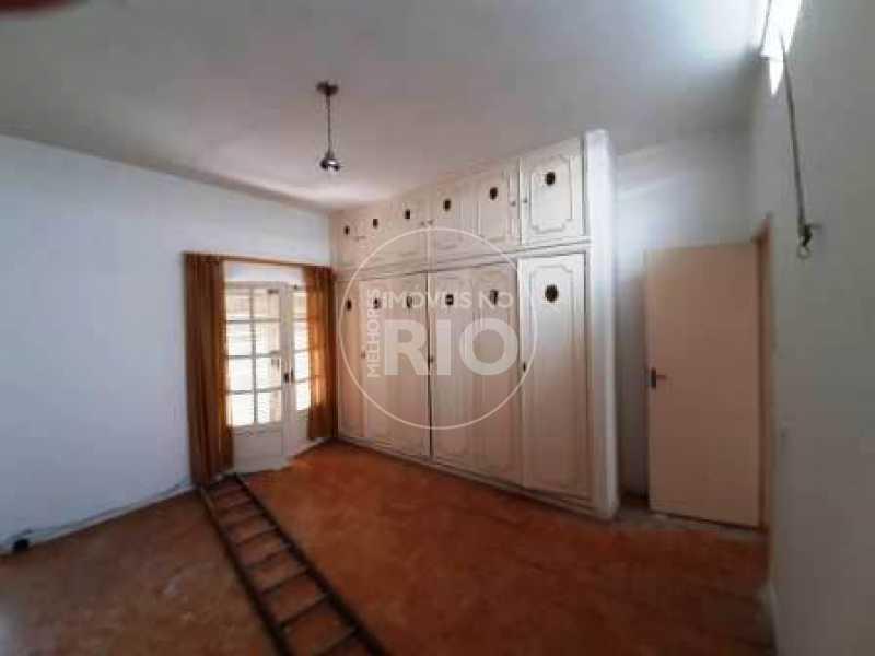 Casa no Grajaú - Casa 4 quartos no Grajaú - MIR3354 - 8