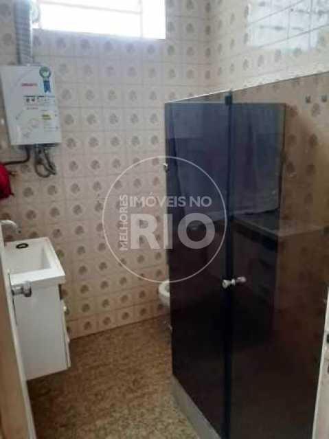 Casa no Grajaú - Casa 4 quartos no Grajaú - MIR3354 - 10