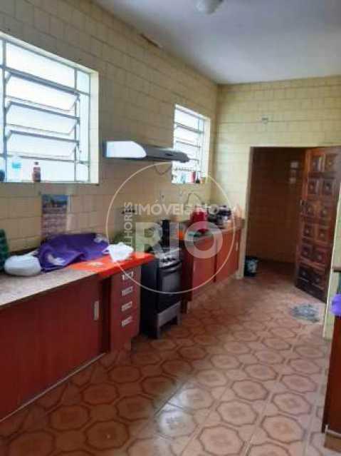Casa no Grajaú - Casa 4 quartos no Grajaú - MIR3354 - 15