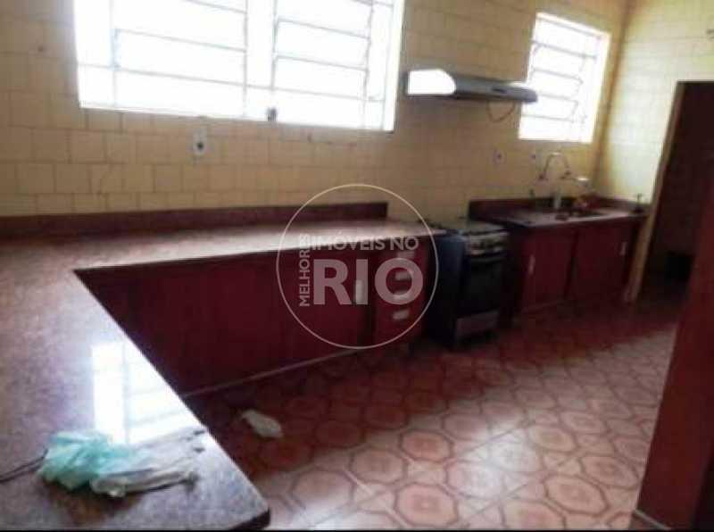 Casa no Grajaú - Casa 4 quartos no Grajaú - MIR3354 - 16