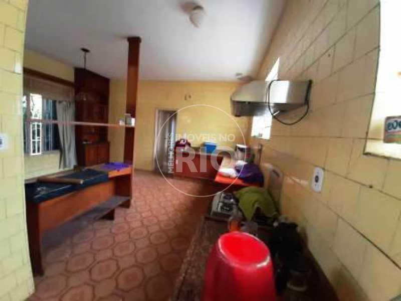 Casa no Grajaú - Casa 4 quartos no Grajaú - MIR3354 - 17