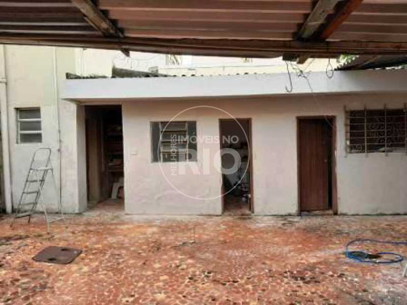 Casa no Grajaú - Casa 4 quartos no Grajaú - MIR3354 - 20