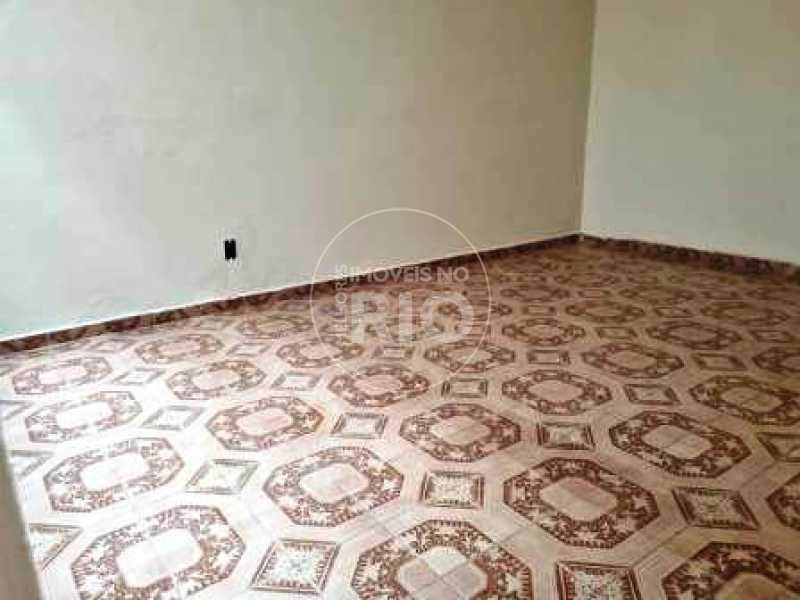 Casa na Tijuca - Casa de Vila 4 quartos à venda Tijuca, Rio de Janeiro - R$ 580.000 - MIR3355 - 5