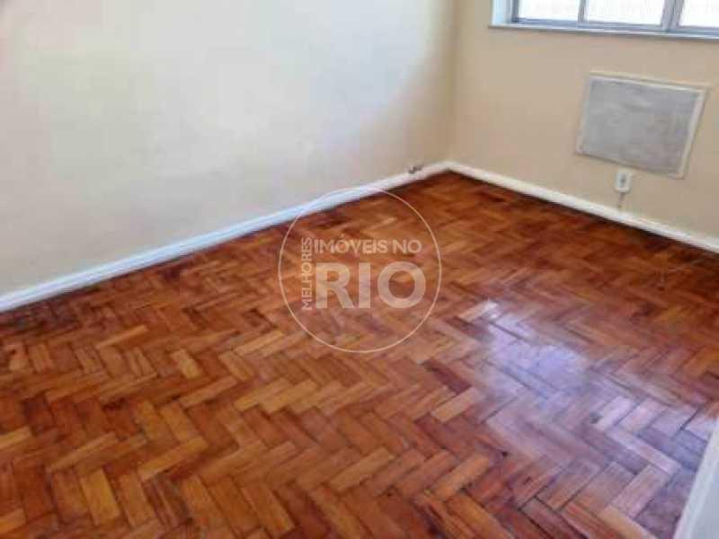Casa na Tijuca - Casa de Vila 4 quartos à venda Tijuca, Rio de Janeiro - R$ 580.000 - MIR3355 - 13