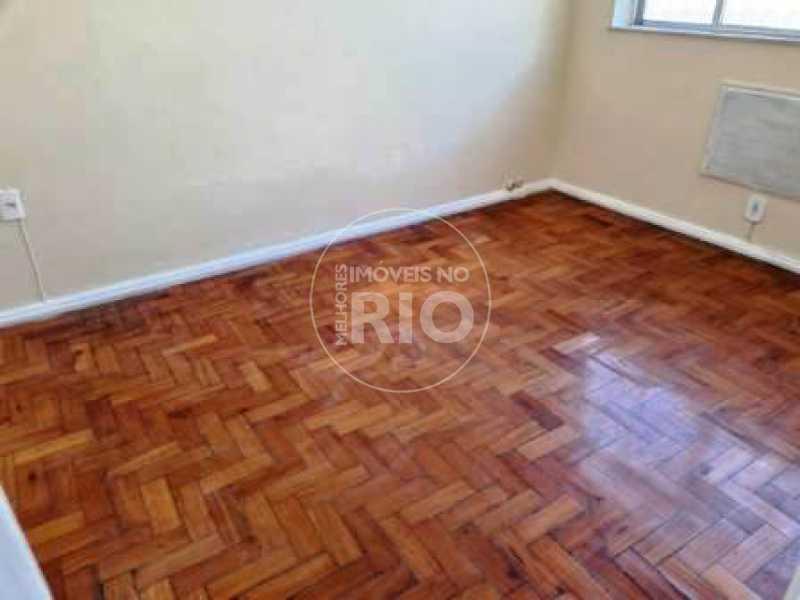 Casa na Tijuca - Casa de Vila 4 quartos à venda Tijuca, Rio de Janeiro - R$ 580.000 - MIR3355 - 14