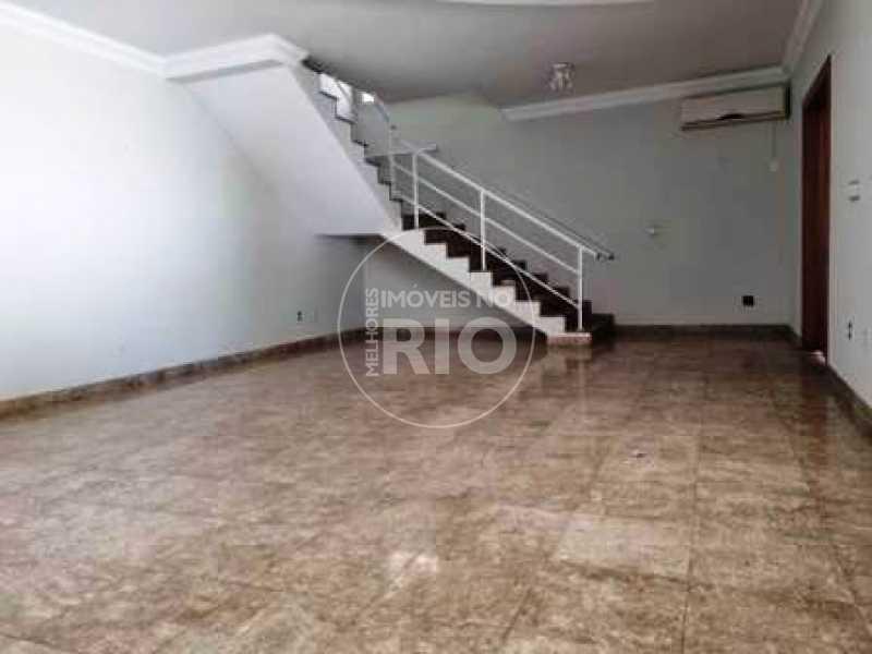 Condomínio Santa Marina - Casa À venda no Condomínio Santa Marina - CB0725 - 8
