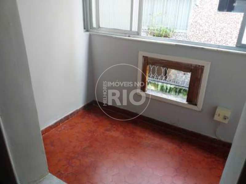 Apartamento no Maracanã - Apartamento 2 quartos no Maracanã - MIR3361 - 3