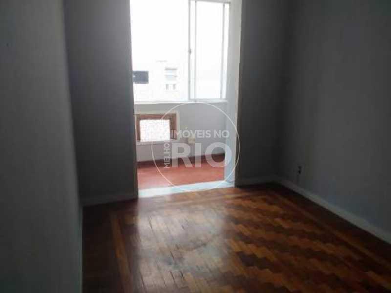 Apartamento no Maracanã - Apartamento 2 quartos no Maracanã - MIR3361 - 4