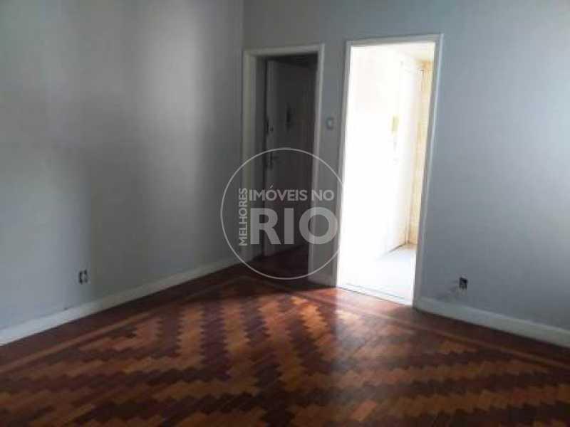 Apartamento no Maracanã - Apartamento 2 quartos no Maracanã - MIR3361 - 5