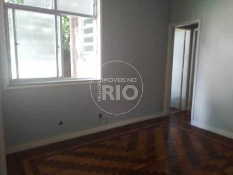 Apartamento no Maracanã - Apartamento 2 quartos no Maracanã - MIR3361 - 1