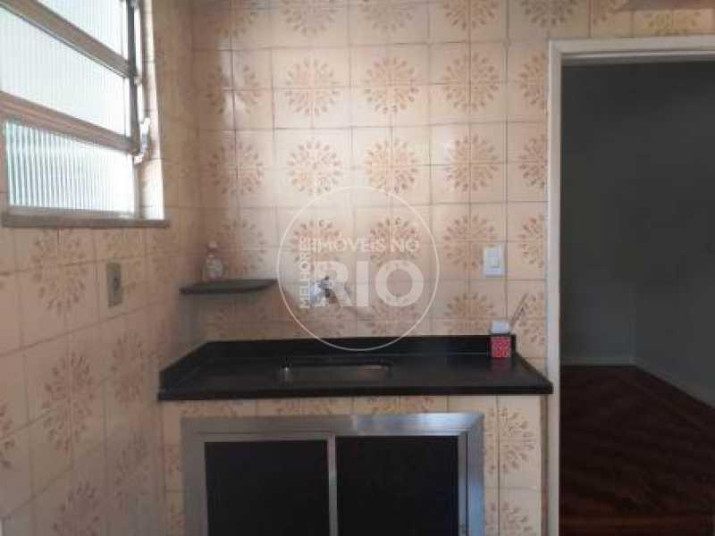 Apartamento no Maracanã - Apartamento 2 quartos no Maracanã - MIR3361 - 8