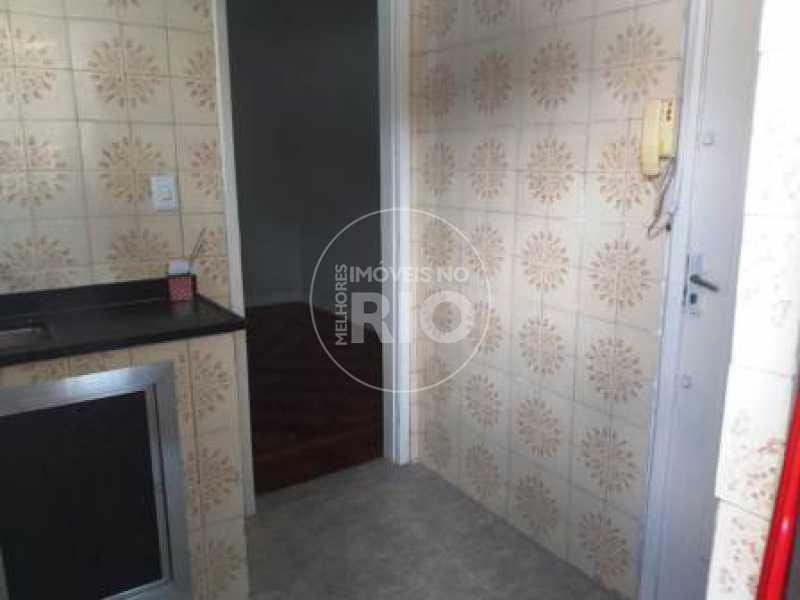 Apartamento no Maracanã - Apartamento 2 quartos no Maracanã - MIR3361 - 9