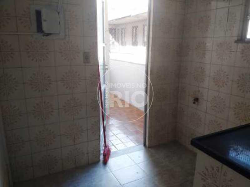 Apartamento no Maracanã - Apartamento 2 quartos no Maracanã - MIR3361 - 10