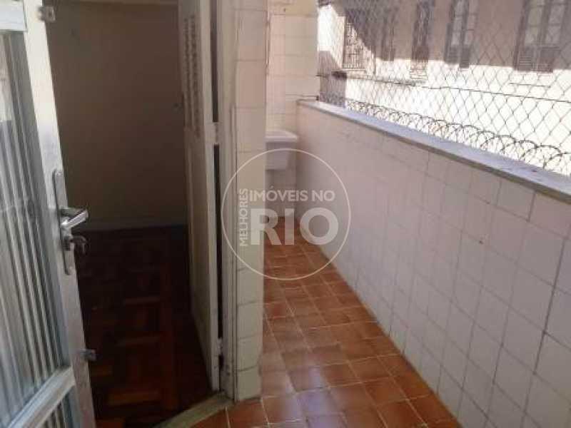 Apartamento no Maracanã - Apartamento 2 quartos no Maracanã - MIR3361 - 11