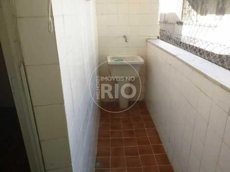 Apartamento no Maracanã - Apartamento 2 quartos no Maracanã - MIR3361 - 12