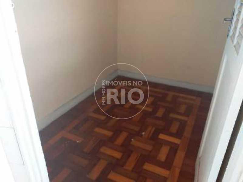 Apartamento no Maracanã - Apartamento 2 quartos no Maracanã - MIR3361 - 13