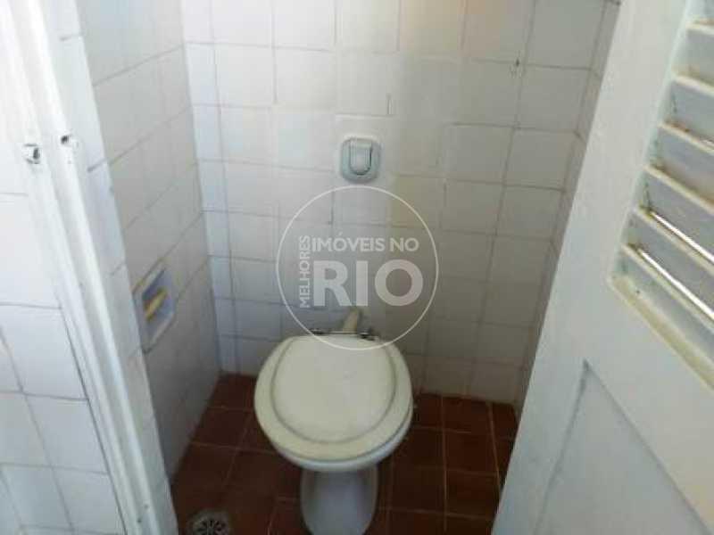 Apartamento no Maracanã - Apartamento 2 quartos no Maracanã - MIR3361 - 14
