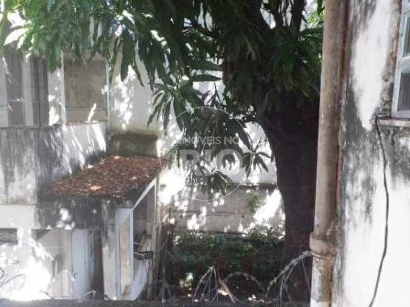 Apartamento no Maracanã - Apartamento 2 quartos no Maracanã - MIR3361 - 15