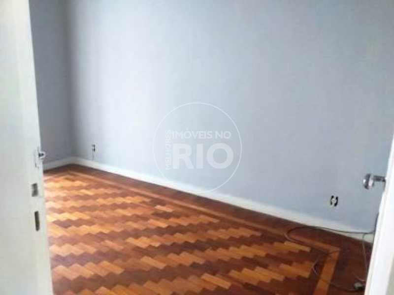 Apartamento no Maracanã - Apartamento 2 quartos no Maracanã - MIR3361 - 20