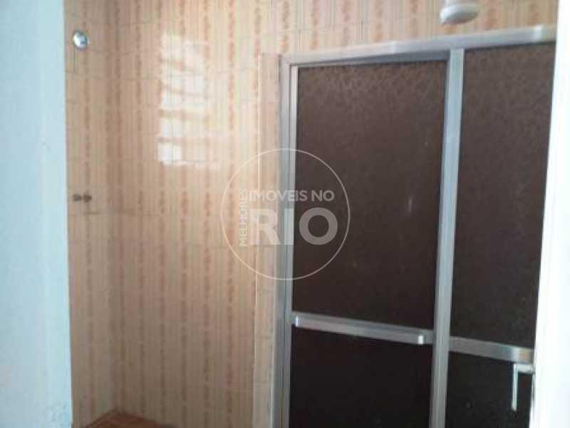 Apartamento no Maracanã - Apartamento 2 quartos no Maracanã - MIR3361 - 21