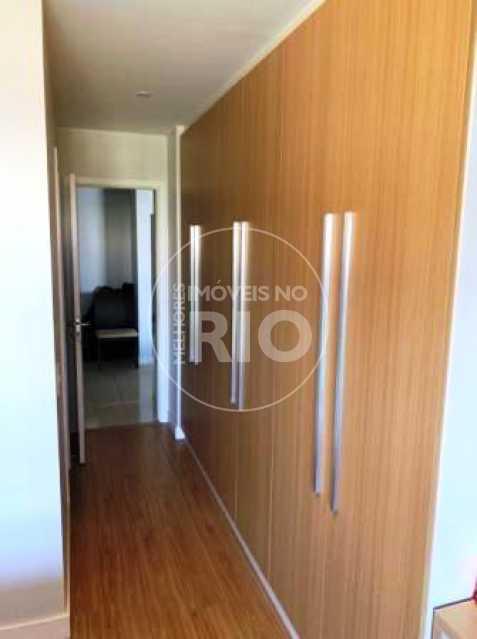 Santa Monica Jardins - Apartamento à venda Avenida Jardins de Santa Mônica,Barra da Tijuca, Rio de Janeiro - R$ 2.950.000 - MIR3369 - 12