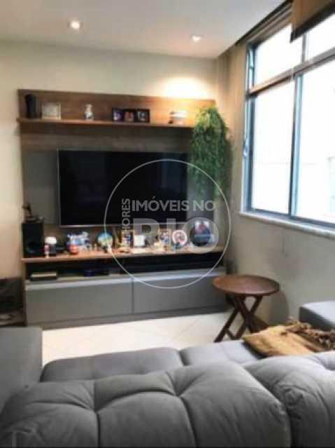 Apartamento no Maracanã - Apartamento À venda no Maracanã - MIR3373 - 1